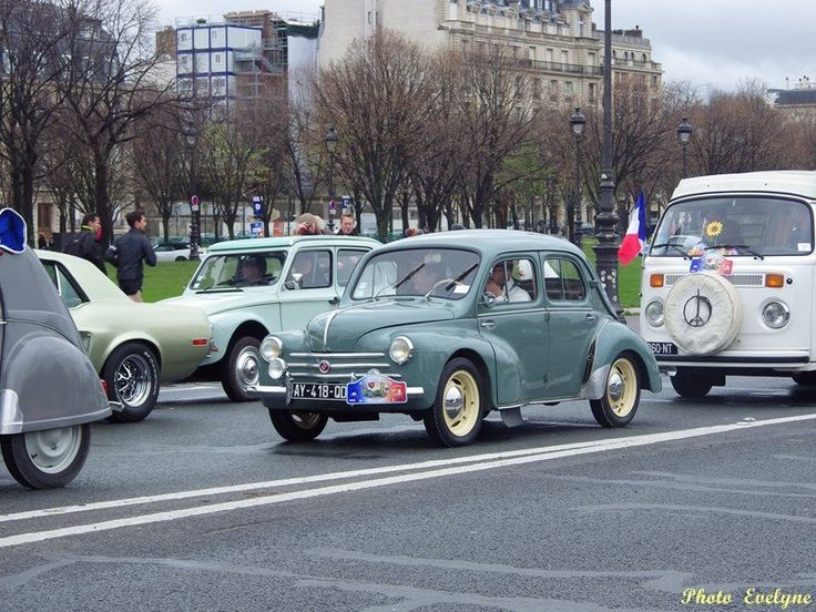 17 best images about renault 4 cv around the worlds renault 4cv