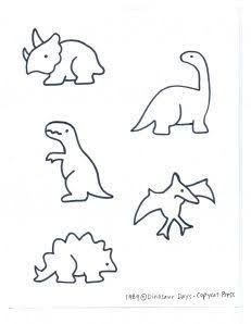 Resultado de imagem para triceratops tattoo minimalist