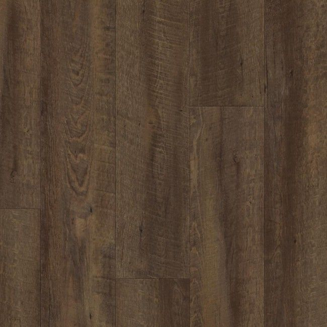 420 Best Best Laminate New Product Board Images On