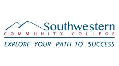 Southwestern Community College Bookstore