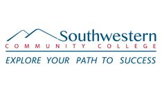 Southwestern Community College Bookstore