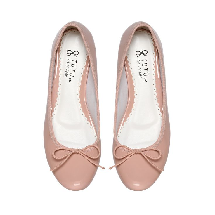 sapatilha bailarina - Tutu sapatilhas