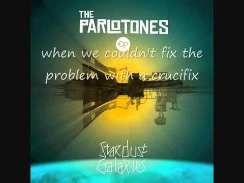 The Parlotones   Remember When Lyrics