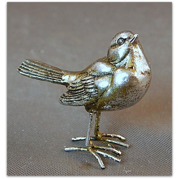 Ptaszek / Bird