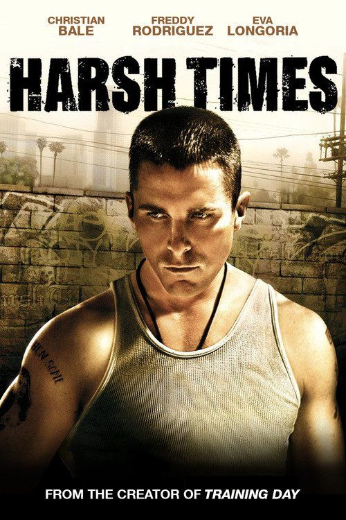 Watch->> Harsh Times 2005 Full - Movie Online | Download  Free Movie | Stream Harsh Times Full Movie Streaming Free Download | Harsh Times Full Online Movie HD | Watch Free Full Movies Online HD  | Harsh Times Full HD Movie Free Online  | #HarshTimes #FullMovie #movie #film Harsh Times  Full Movie Streaming Free Download - Harsh Times Full Movie