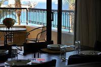 Egypt Swiss | Luksusowy apartament z prywatną plażą w Esplanada na Mamshy