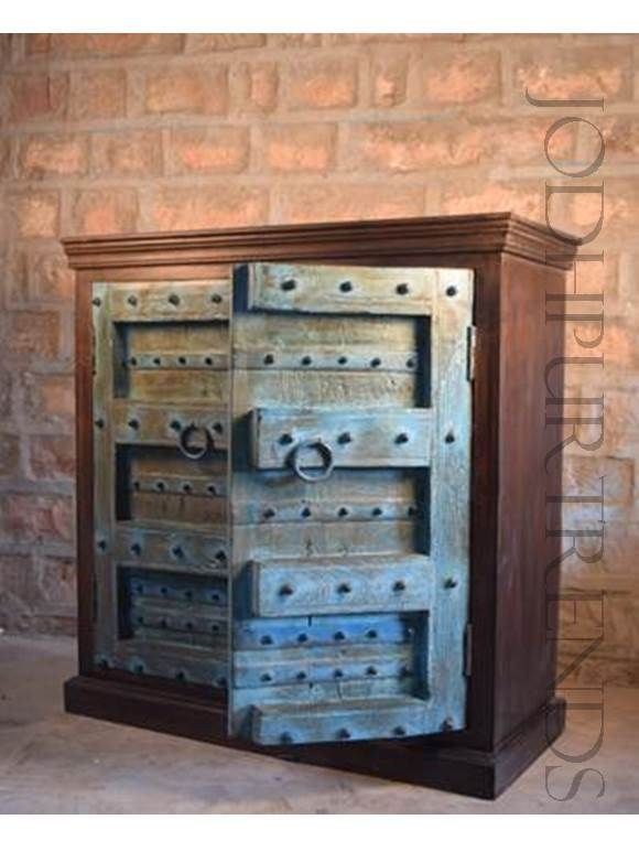 337 best images about Antique Reproduction Furniture