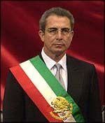 Gobierno de Ernesto Zedillo Ponce de León. (1994-2000)