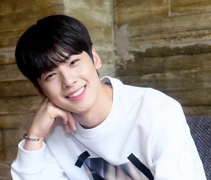 8 Rising Male Idols Who Are The Visual Future Of K Pop Koreaboo Cha Eun Woo Astro Cha Eun Woo Eun Woo Astro