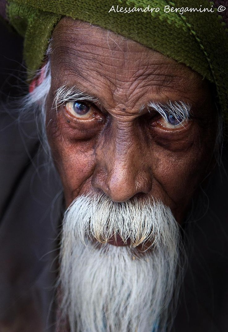I want you by Alessandro Bergamini on 500px