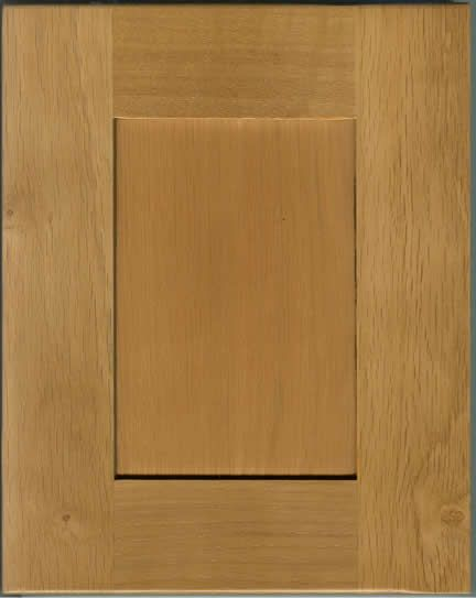 best 25 cabinet door replacement ideas on pinterest replacement cabinet doors painting. Black Bedroom Furniture Sets. Home Design Ideas