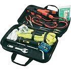 EUR 39,95 - Basetech Auto-Werkzeug-Tasche - http://www.wowdestages.de/eur-3995-basetech-auto-werkzeug-tasche/
