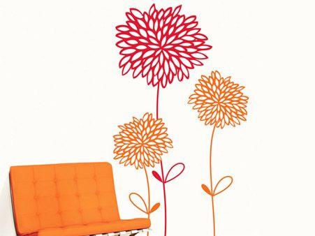 Los Apliques Decorativos son una excelente idea si quieres decorar tus paredes de una manera creativa y fácil.