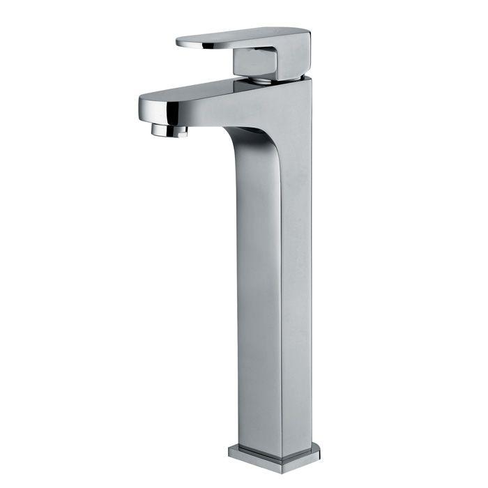 551 best Bathrooms images on Pinterest   Sydney australia, Melbourne ...