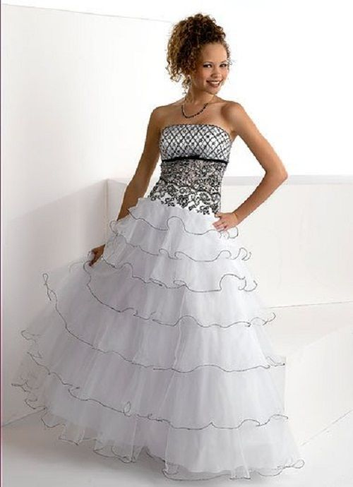 cheedress.com cheap dresses for teens (27) #cheapdresses