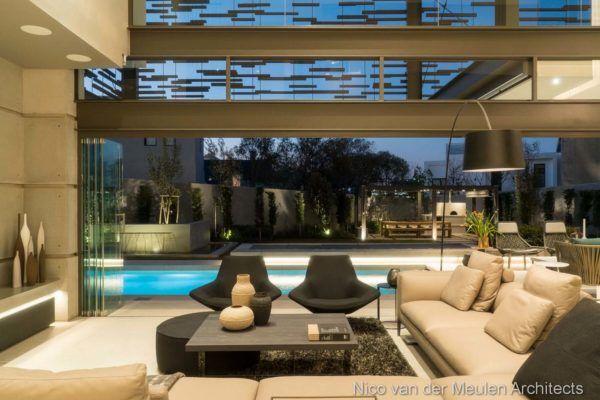 Forest Road Home-Nico van der Meulen Architects-14-1 Kindesign