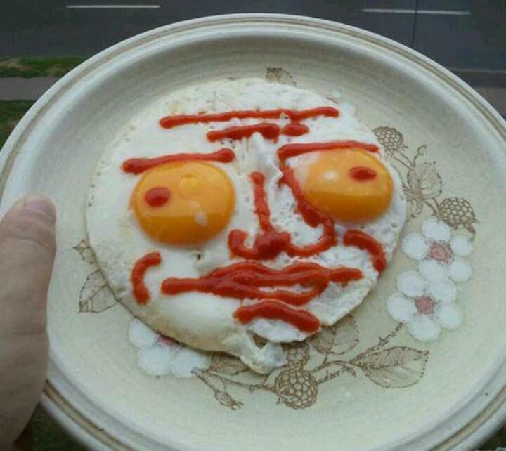 M'egg'usta