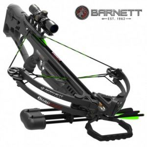 Compound Crossbows - http://www.elystuff.com/compound-crossbows-uk/