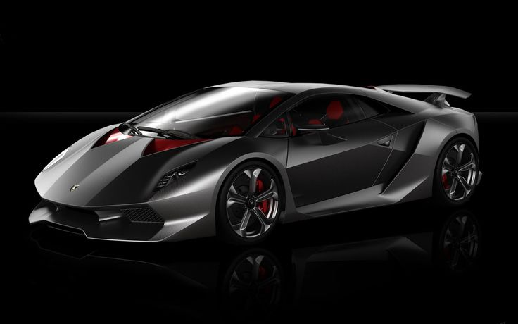 22 Best Vivo Lamborghini Images On Pinterest Cars Fancy