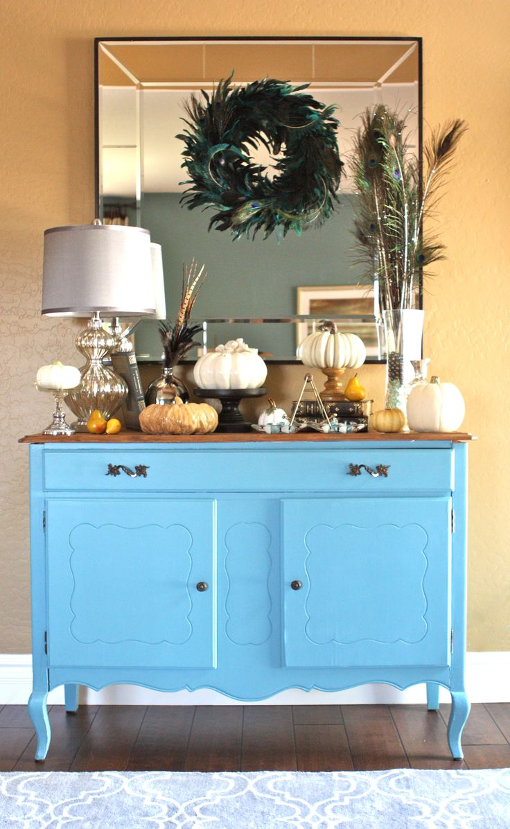 21 best my buffet from goodwill images on pinterest buffets food