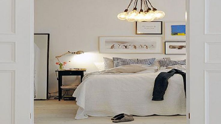 The 25+ best Chambre blanche ideas on Pinterest  Deco