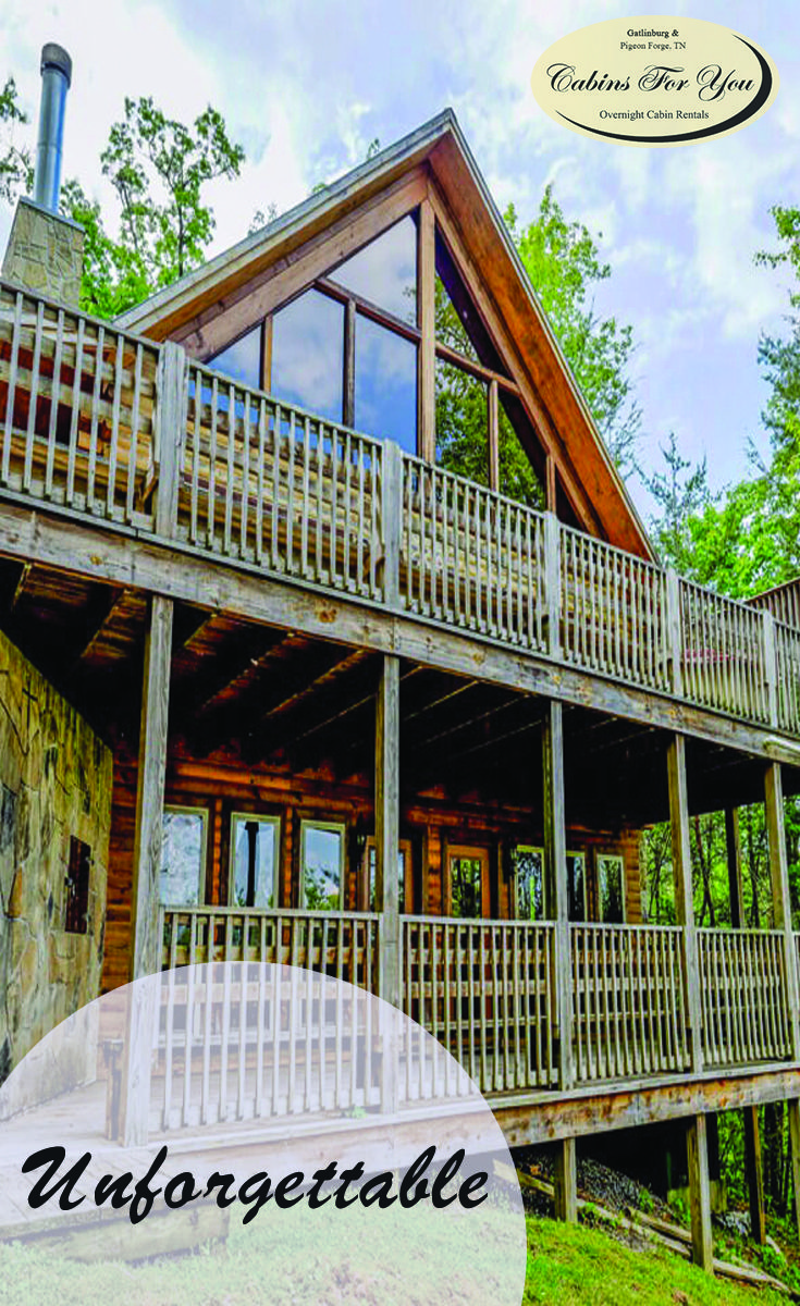 rentals gallery dancedance cabins of bedroom gatlinburg fever elegant nestled cabin inn info images in best sevierville rental