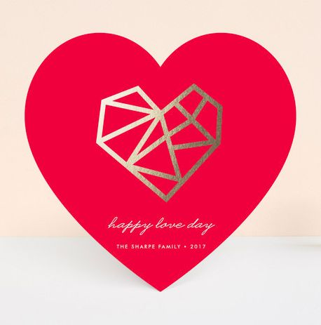 168 best Valentines Day Gifts for Her images on Pinterest - new valentine's day music coloring pages