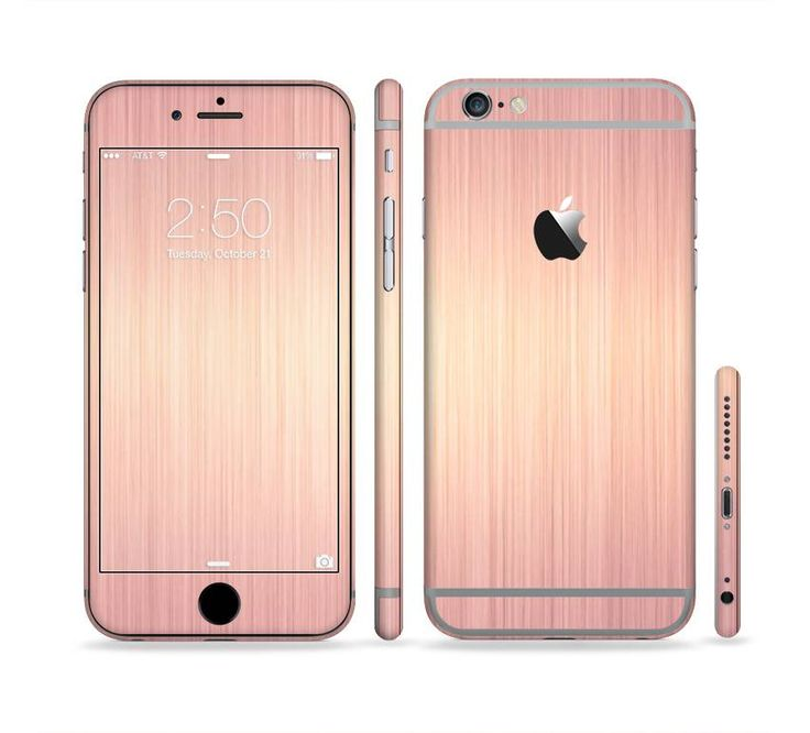 apple iphone 6s 16gb rose gold mobile phone prices dubai. Black Bedroom Furniture Sets. Home Design Ideas