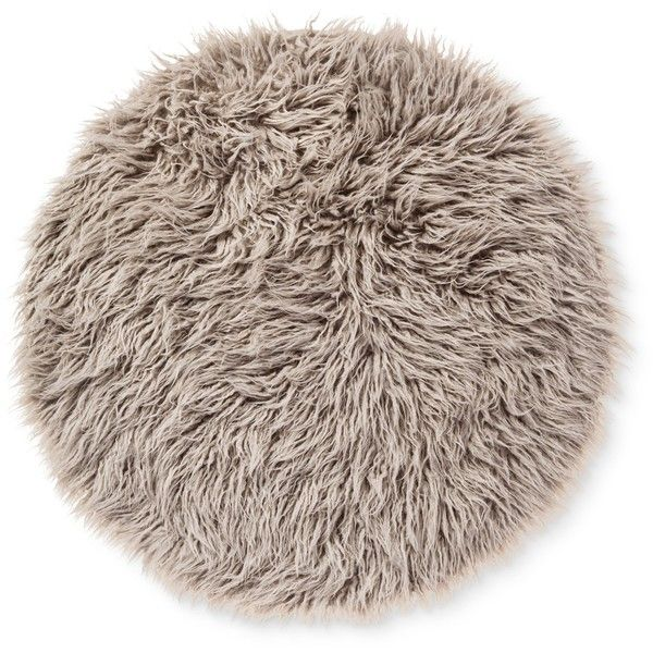 Best 25+ Faux fur rug ideas on Pinterest | Fur rug, White ...