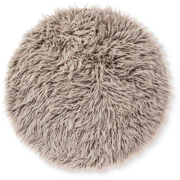 Best 25+ Faux fur rug ideas on Pinterest | Fur rug, White ...