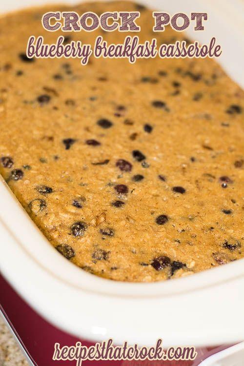 valentine's day crock pot dinner recipes