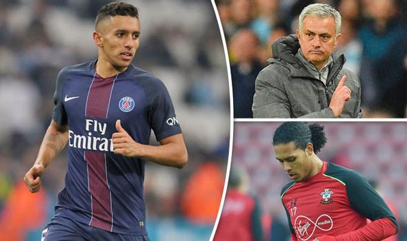 Transfer News: 50m Man Utd belief Chelseas Mourinho backfire Liverpool & Arsenal snub   via Arsenal FC - Latest news gossip and videos http://ift.tt/2pHZ34E  Arsenal FC - Latest news gossip and videos IFTTT