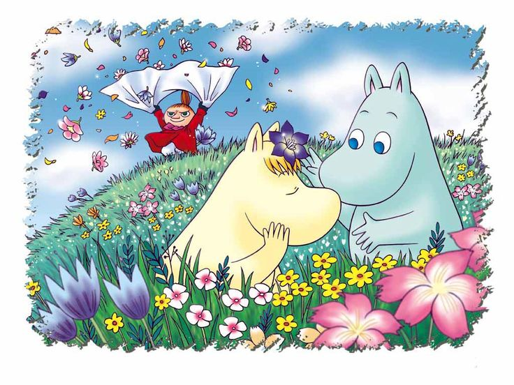 moomin_valley_026.jpg 1,024×768 ピクセル