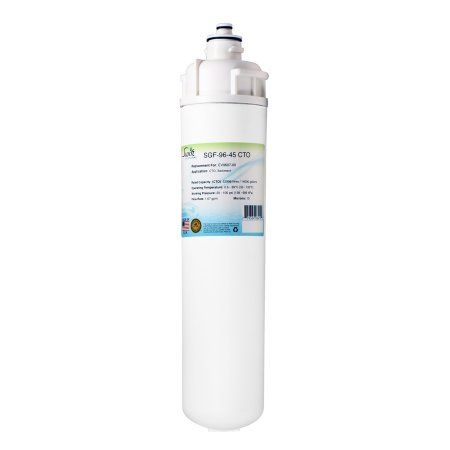 sgf9645 cto replacement water filter for everpure ev960700
