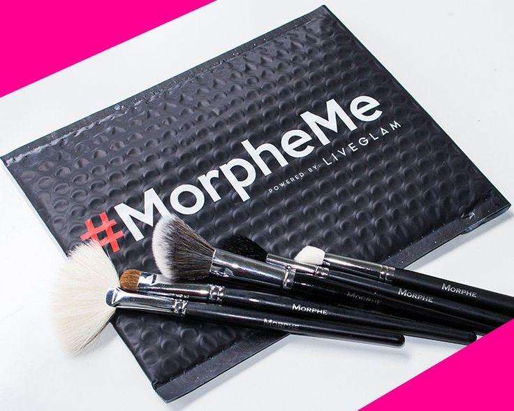 MorpheMe Brush Club Coupon Code March 2017 https://www.ayearofboxes.com/coupons/morpheme-brush-club-coupon-code-march-2017/