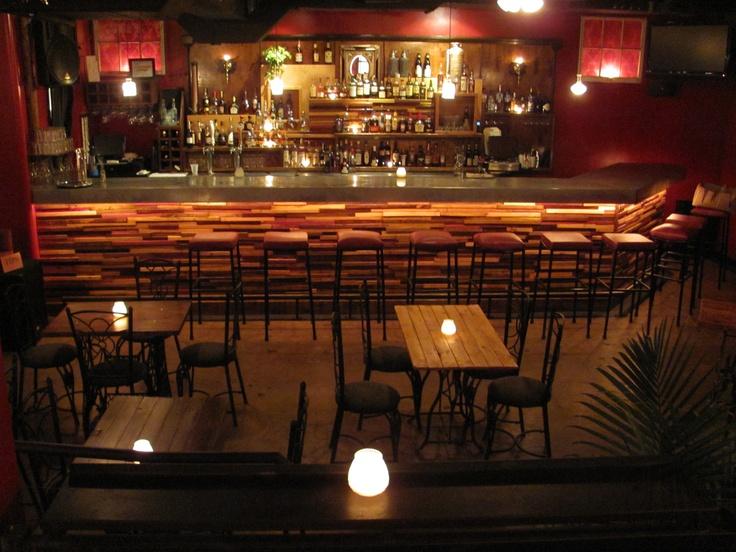 Stuff Hotel Austin Tx