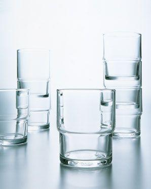【大注目】東洋佐々木ガラスのタンブラー。その魅力を徹底解明!