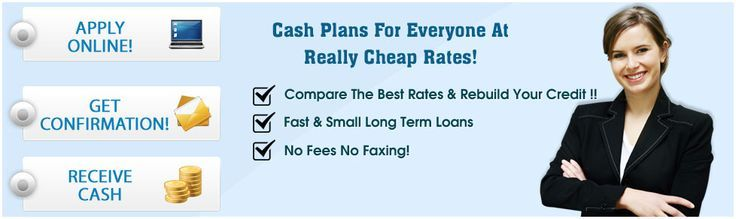 Apply NOW for PAYDAY Loans to get Quick CA$H Advance in Online Application FORM.