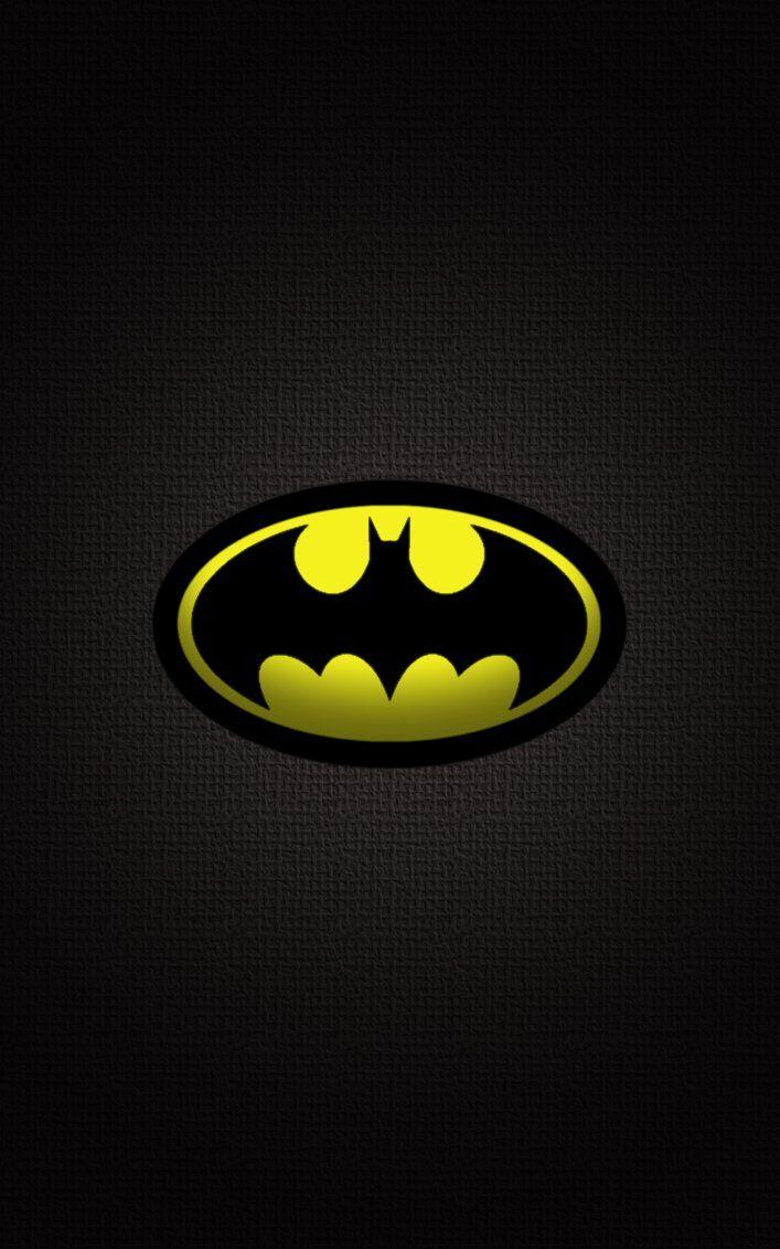 Iphone Wallpaper Google Search Fondos De Pantalla Batman Logotipo De Batman Iphone Fondos De Pantalla