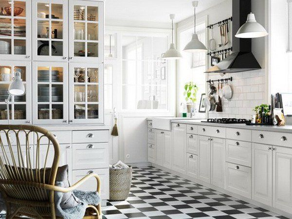 Beautiful White Country Kitchens beautiful white kitchen designs. awesome full size of kitchen