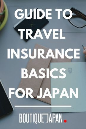 Why do we recommend travel insurance so strongly, even though (it's true) most travelers don't end up using it? Find out in our guide to trip insurance basics.