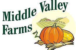 Pumpkin Picking NJ Corn Maze Hay Ride