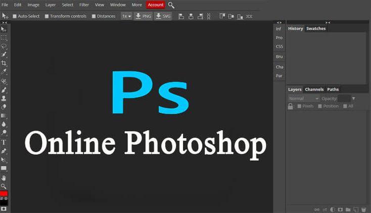 فوتوشوب اون لاين بدون تحميل عربى Online Photoshop 2020 Incoming Call Screenshot Incoming Call Photoshop