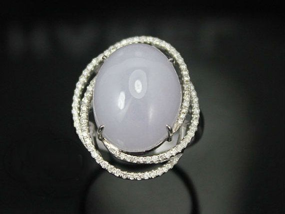 142 best Moonstones images on Pinterest