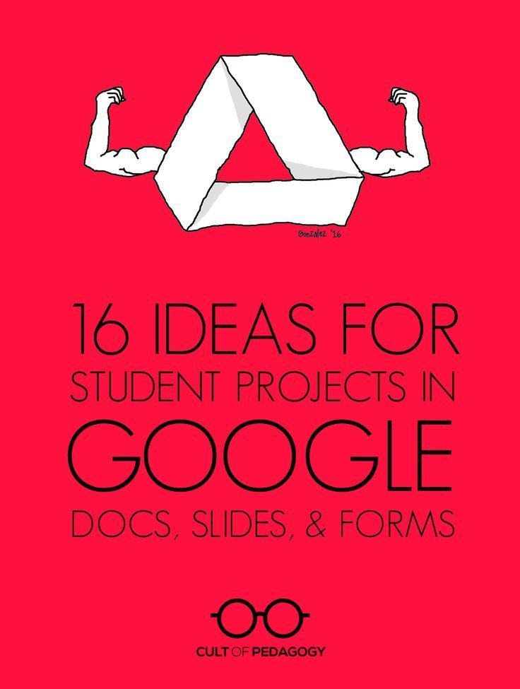 28 best Google Apps for Education images on Pinterest Google - spreadsheet google docs mobile