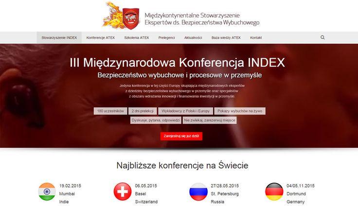 Szkolenia ATEX http://www.strefaex.eu/szkolenia-atex/