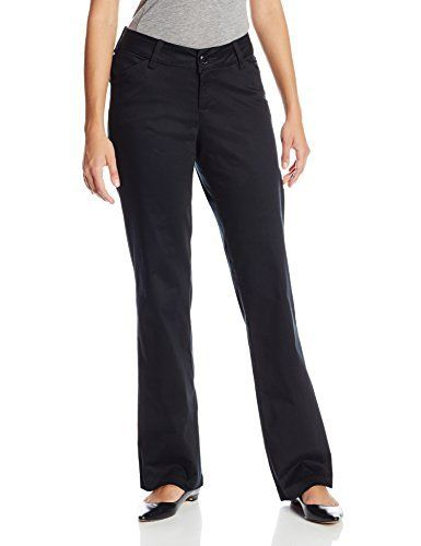 New Trending Pants: Lee Womens Petite Modern Series Curvy Fit Maxwell Trouser, Black, 8 Petite. Lee Women's Petite Modern Series Curvy Fit Maxwell Trouser, Black, 8 Petite   Special Offer: $29.99      155 Reviews Comfort meets classic style in the Levi's boys 514 straight jean. Whether his idea of fun is baseball, scouts, or his gaming system, you know he'll look and feel...