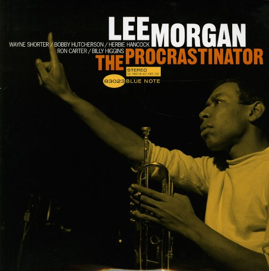Pin By Ron Calkins On Album Covers In 2019 Hard Bop Lee