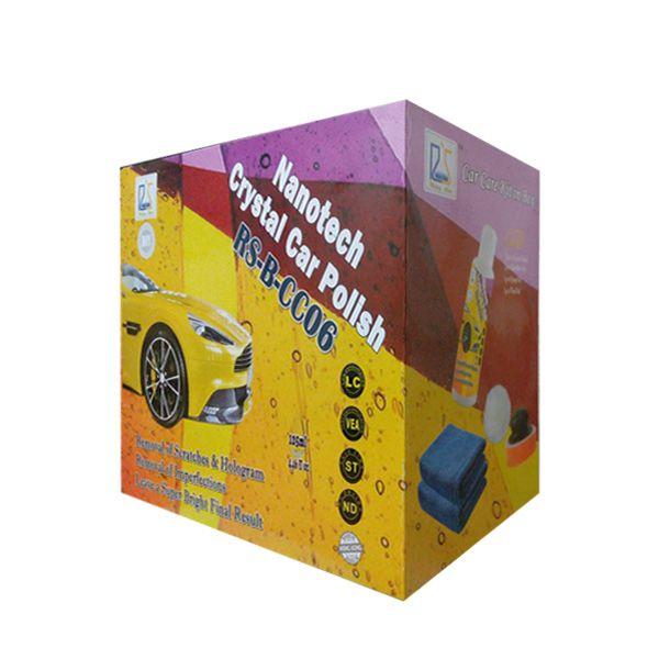 25 best ideas about car wax polish on pinterest life car car polish and nail polish spill. Black Bedroom Furniture Sets. Home Design Ideas