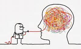 Haciendo mi segunda y carrera soñada: Psicología.